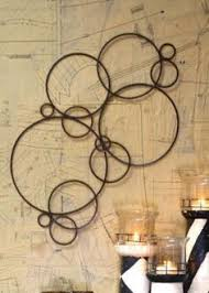 circle wall art iron at west end  on metal circle wall decor with 79 best wrought iron medallions wall decor images on pinterest