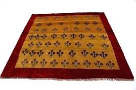 square indoor outdoor rugs 6 x 8 indoor outdoor rug outdoor rug 9 square rug outdoor square indoor outdoor rugs