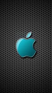Apple iPhone Wallpaper Hd Download ...