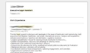 Resumes On Indeed Post My Resume Indeed Com Resumes On Resume Indeed Custom Indeed Resume Format