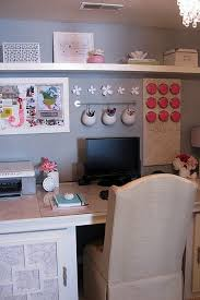 ways to decorate an office. Lovable Office Desk Decor Ideas To Decorate Your Ways An A