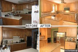 diy kitchen cabinet replacement fresh replacing kitchen cabinet doors ideas from regarding