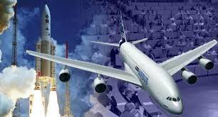 Image result for aerospace engineering