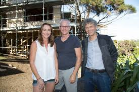 Grand Designs Host Grand Designs Host On Tree House Plans This Is Mad