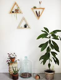 Small Picture Bohemian Decor DIY Projects To Try Out This Season