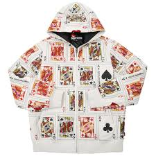 size of supreme court stay246 rakuten global market supreme court the supreme 16 aw