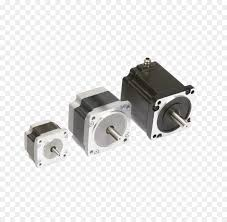 variable frequency adjule sd drives frequency changer electric motor stepper motor servomotor others