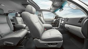 2018 toyota interior. wonderful 2018 interior reviews u0026 exterior pictures u2013 2018 toyota sequoia with toyota interior