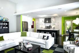 kitchen living kitchen and living room together open kitchen and living room design ideas small kitchen