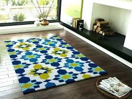 light blue area rug 8x10 light blue area rug ideas bedroom the most best on bohemian light blue area rug