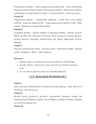 tv or radio essay english