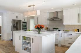 Mesmerizing Kitchen And Bath Design St Louis 74 For Your Kitchen Design  Ideas With Kitchen And