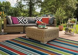 all seasons casual home patio