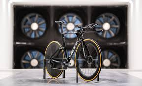 The 2020 Specialized Shiv Tt Disc Is Finally Official Cyclingtips