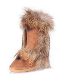 ... switzerland ugg fox fur classic tall furry damen stiefel 5815 chestnut  outleugg boots mit schleife a3031 ...
