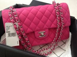 pink chanel bags. 6534ab239f8432108f57e4a98e15ceb2.jpg pink chanel bags