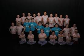 Wendy Bates School of Dancing in Burton to hold performance for Grenfell  Tower victims - Staffordshire Live