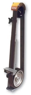 kalamazoo belt grinder. 2fs72 kalamazoo belt grinder