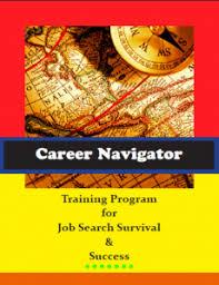 best job search websites  career sherpa career navigator program
