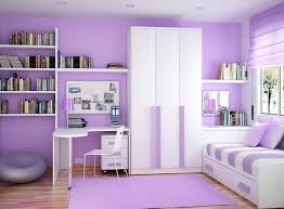 modern bedroom designs for teenage girls. Modern Bedroom Design Ideas For Teenage Girls Kuyaroom.com Girl Designs