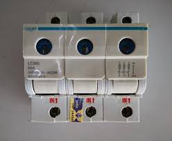 hager 63a main switch fuse (end 2 17 2019 11 15 am) hager fuse box reset at Hager Fuse Box Change Fuse