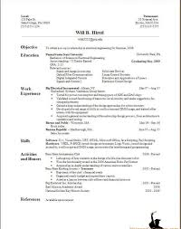 How To Make A Curriculum Vitae Mesmerizing How Create Resume Top Tips Write Your Curriculum Vitae Luckysters