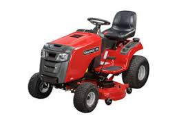 snapper product manuals parts lists snapper mowers riding mowers