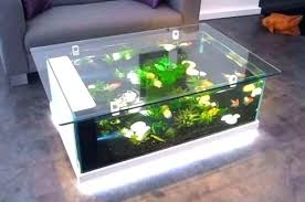 full size of winsome round aquarium coffee table fish tank filter winning fis home ideas round
