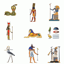 Egyptian Zodiac Signs Egyptian Witchcraft