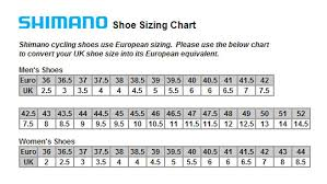 Vittoria Cycling Shoes Size Chart Shimano Rp5 Road Cycling Shoes 69 99 The Tri Store
