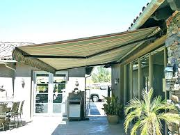 sunsetter awning s costco manual retractable awnings cost home appliances ideas mobile home outside