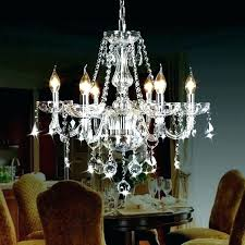 candle covers for chandeliers chandelier with candles home depot gen beeswax canada