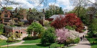 Chatham University Pa Program Top 25 Online Interior Design Programs 2019