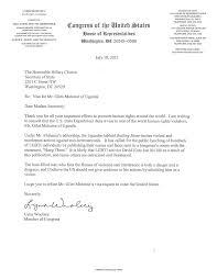 Invitation Letter For Uk Business Visa Fishingstudio Com