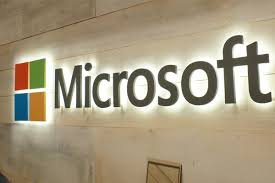 Microsoft Corporate Bonds Microsoft Bonds Tighten In The Gray Market Business Recorder