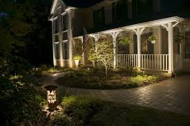 yard lighting ideas. Medium Size Of Landscape Lighting Design Ideas Software Plans Outdoor Yard