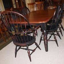 leg tables for in dayton