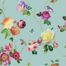 Small Picture Best 25 Butterfly wallpaper ideas only on Pinterest Wallpaper