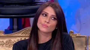 Angela Nasti quarantena violata? Pioggia di critiche per l'ex tronista -  MeteoWeek