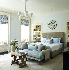 traditional bedroom decor. Blue And Gold Bedroom Decor Modular Furniture Sets Traditional Ideas White .