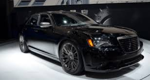 2018 chrysler imperial release date. delighful release 2018 chrysler imperial u2013 everyone listened to some  rumors that works on a large return of one its bestknown nameplates  inside chrysler imperial release date
