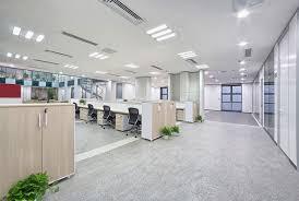 best lighting for office. Best Office Lighting. Lighting For Office. The In Your Might Be Making You