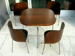 office dining table. Full Size Of Kitchen Redesign Ideas Cheap Dining Table Sets Under Ikea Fusion Dimensions Chairs Office