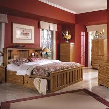 Lang Bedroom Furniture Youth Furniture Childrens Furniture Wausau Wi