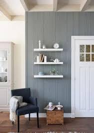 kitchen wood color grey walls 63 ideas