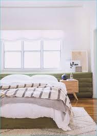 Diy Kopfteile 20 Einfache Ideen Um Das Bild Ihres Schlafzimmers Zu