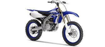 2018 suzuki motocross bikes.  suzuki 2018 yamaha motocross and offroad models announced in suzuki motocross bikes