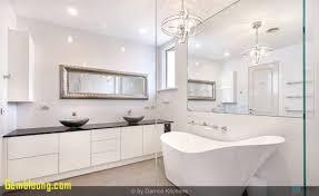 custom bathroom cabinets unique custom bathroom vanities cost to replace bathroom vanity