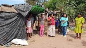 Medidas por el COVID-19 y pueblos indígenas en América Latina - CLACSO
