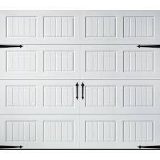 garage door springs lowesGarage Garage Door Lowes  Home Garage Ideas